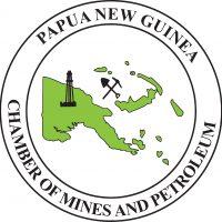 Chamber Logo Roundel.jpg.png